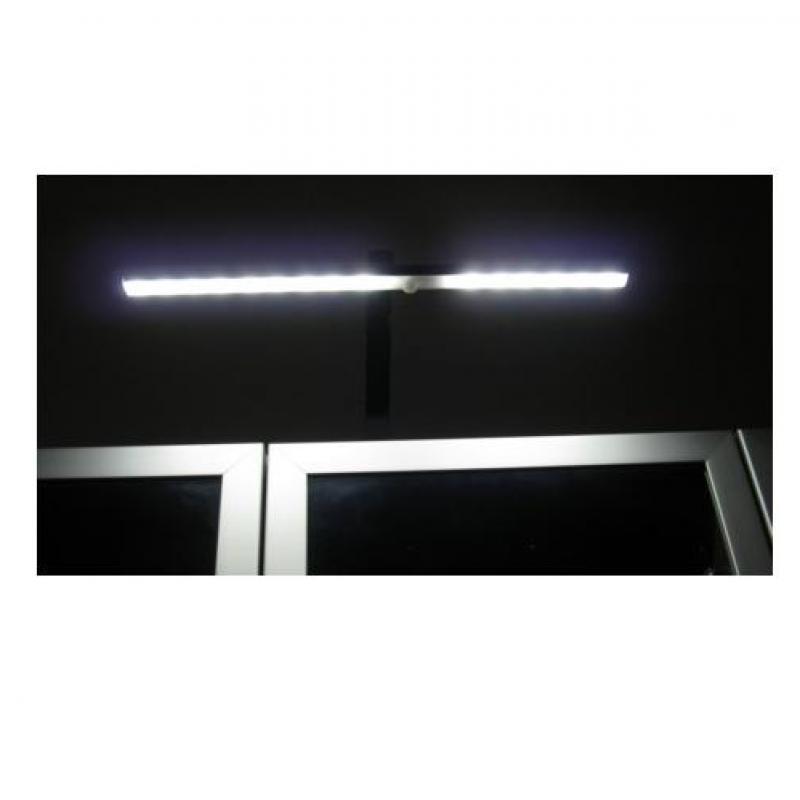 Oświetlenie Nad Szafkowe Z Czujnikiem Ruchu Pir Diax